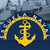 Escuela Naval Uruguay