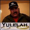 Yulelah