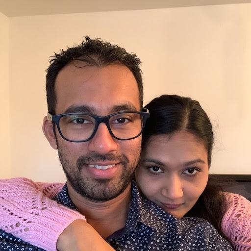 Asantha Mendis video