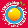 Lemonbomb Entertainment