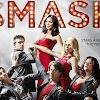 SmashSongs1