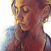 Kristen Mae