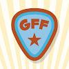 GuitarFunFactory