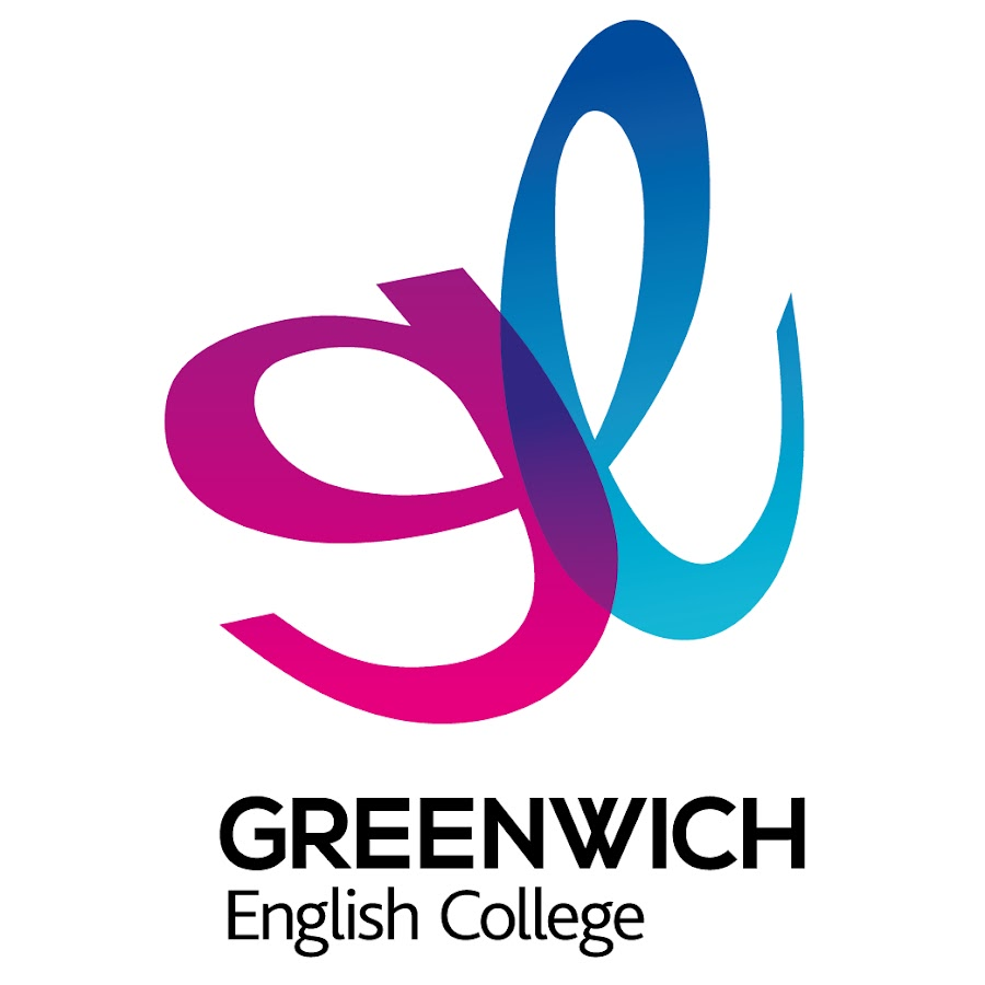 college english College - wordreference english dictionary, questions, discussion and forums all free.