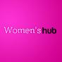 Women's Hub