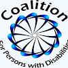 Coalition403