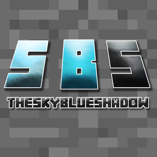 TheSkyblueShadow
