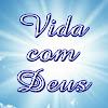 VIDA COM DEUS