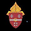 DioceseofAllentown