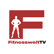 FitnessWeltTV - Never back down.