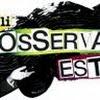 Osservatori Esterni