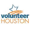 Volunteer Houston
