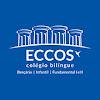 Colégio ECCOS