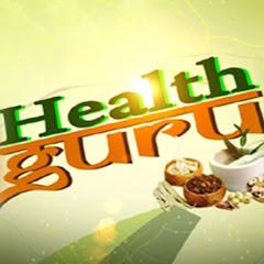 Health Guru