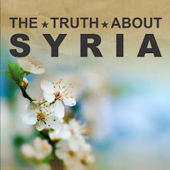 Truth Syria