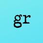 gradualreport
