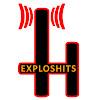 ExplosHits