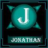 Jonathan Z.M