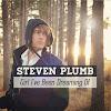Steven Plumb