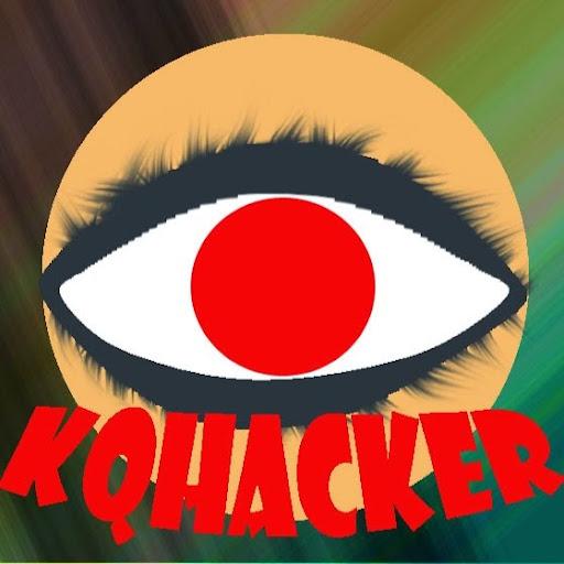 kqhacker