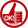 OK! Good Records