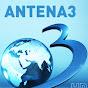 Avatar for UCw9Hc3CD8hbqP-Y9XOJS--Q