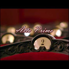 Franco Ghione - Topic