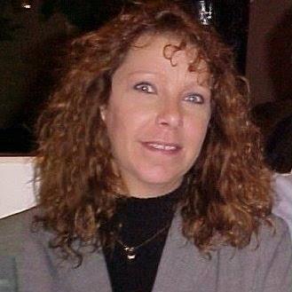 Suzie Conley