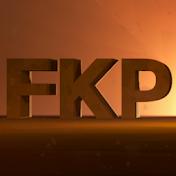 FKProds