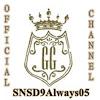 SNSD9Always5