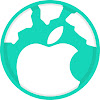 TuAppleMundo - iPhone, iPad, Mac...