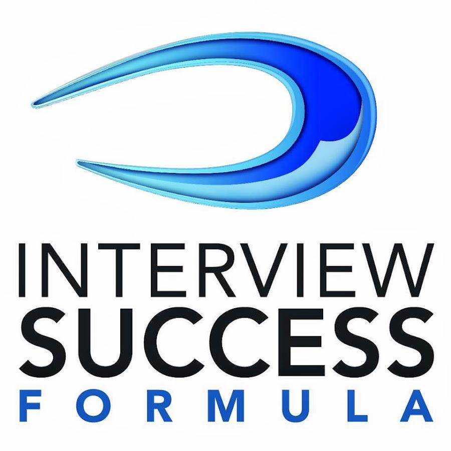 interview success formula skip navigation sign in search interview success formula