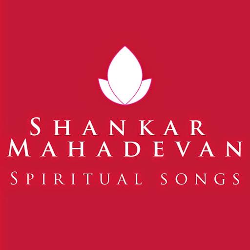 Shankar Mahadevan Spiritual Songs video
