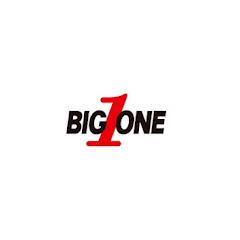 big one story天神橋千夜一夜物語
