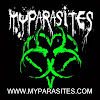 myparasites