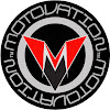Motovation Accessories