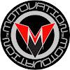 Motovation Accessories