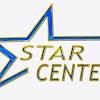 StarCenterAustin