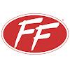 FleetFeetROC