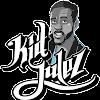Kid Julez
