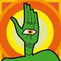Green God Movies