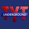 TYT Underground