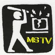 MainstreamSmasherTV
