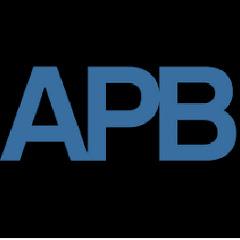 APBalc