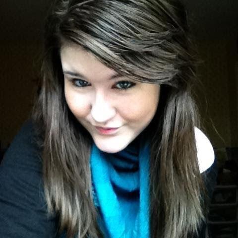 Leanne642