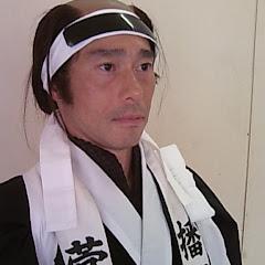 nobuyuki tsuchiya