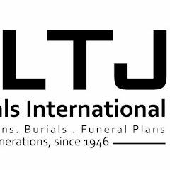 LTJ Funerals International