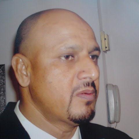 Muhammad Abdul Wahid