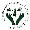 U.S. Agricultural Safety and Health Centers