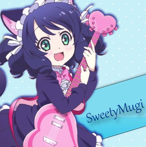 SweetyMugi